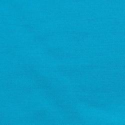 Helderblauw